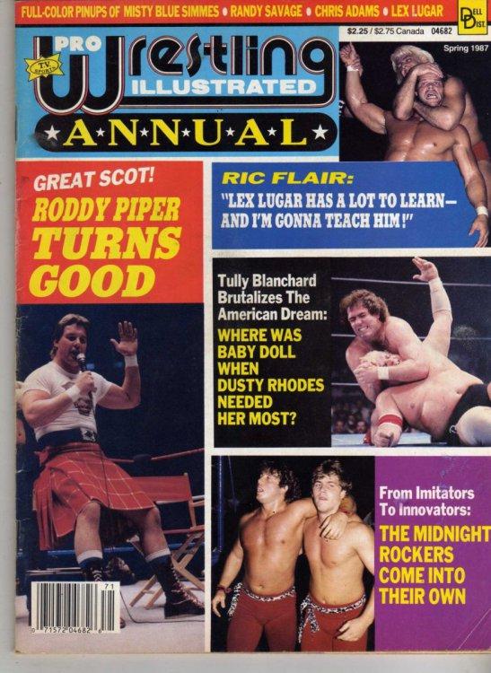 1987-SPRING-PWI ANNUAL.jpg