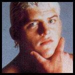 Dustin Rhodes 93.jpg