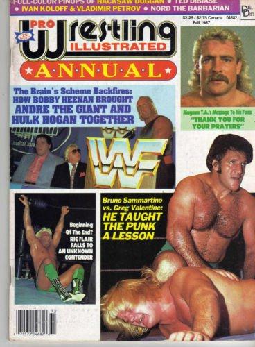 1987-FALL-PWI-ANNUAL.jpg.f1933f71fb1f53938adddca7c7268ec8.jpg