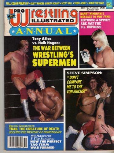 1987-SUMMER-PWI-ANNUAL.jpg.bb9879f143c1b2fd8579dc5e45d8a9b9.jpg
