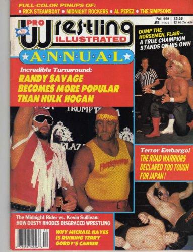 1988-FALL-PWI-ANNUAL.jpg.07b0fb35124dca7623178fbcc6a1bbf7.jpg