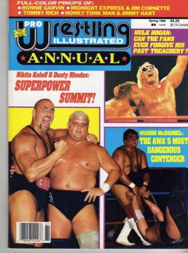 1988-SPRING-PWI-ANNUAL.jpg.dfcf862362cfc82ac0a34279c9558cd0.jpg