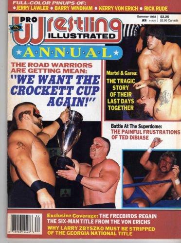1988-SUMMER-PWI-ANNUAL.jpg.ad0106ea2d54eb84af93f23322dc6ee3.jpg
