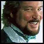 Ted DiBiase 9.jpg
