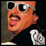 Jimmy Hart 3.jpg