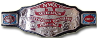 NWATV.png.e12e3e896aa9cfe9080b4dfb859d0251.png