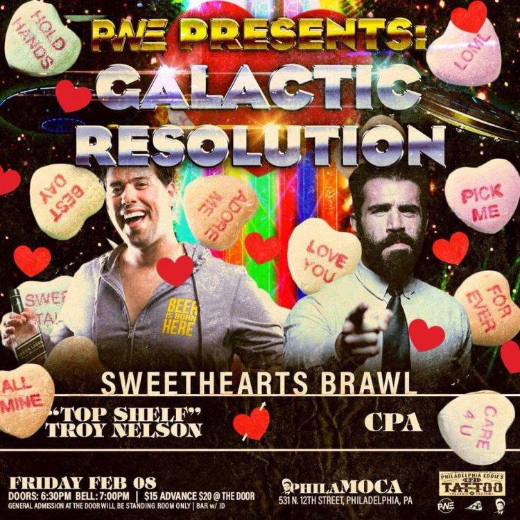 pwe sweethearts.jpg