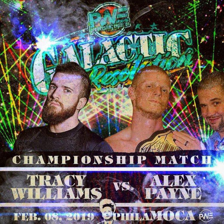 pwe title match.jpg