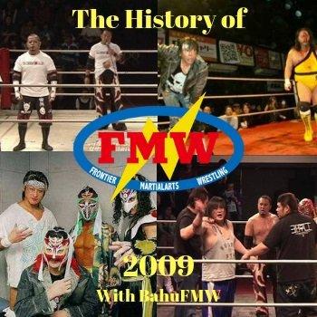 HistoryFMW37.jpg