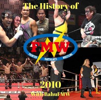 HistoryFMW38.jpg
