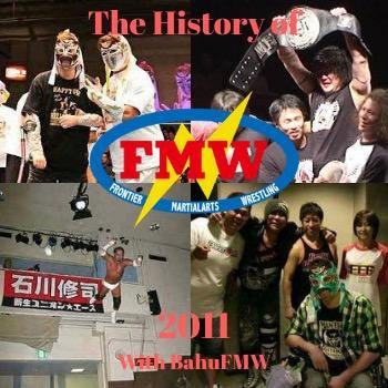 HistoryFMW39.JPG