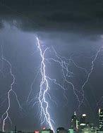 storm.jpg.657e818b6c0a694f5b503f58668bcd79.jpg