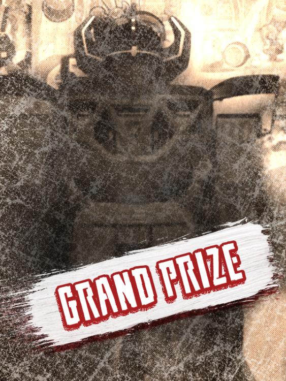 GrandPrize.png