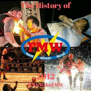 HistoryFMW40.jpg