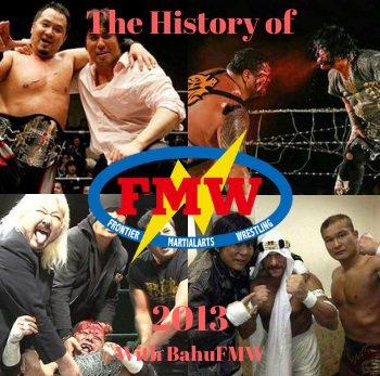 HistoryFMW41.jpg