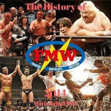 HistoryFMW42.jpg