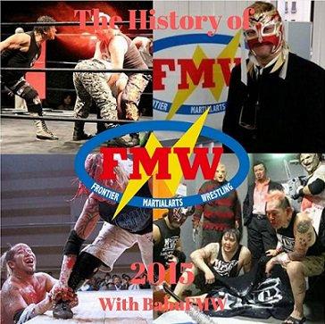 HistoryFMW43.jpg