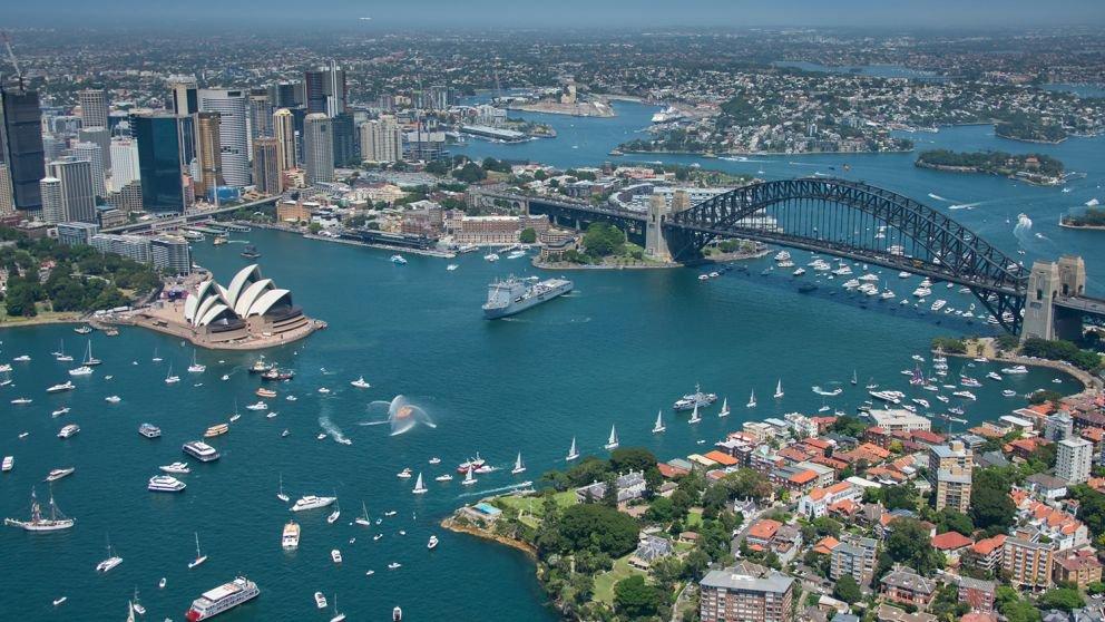 Sydney.jpg.dae51d32f9ead28716400b89b9ca37ec.jpg