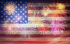 fireworks.jpg.9ee169ee2077df62f061d43238b0b760.jpg