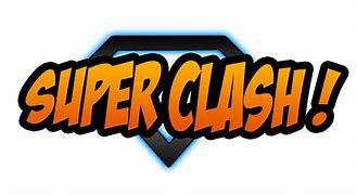 superclash.jpg.54b1f983fa05d8357a824ddf79d0a397.jpg