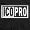 Icopro